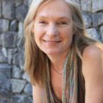 Susanne Marie 200x300