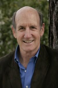 Richard Miller 2014